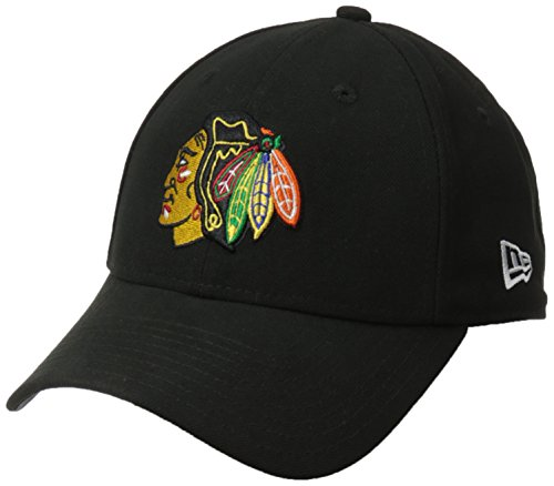 cheap for discount 56f99 35522 New Era NHL 940 Adjustable Hat - Buy Online in Oman.   Sports Products in  Oman - See Prices, Reviews and Free Delivery in Muscat, Seeb, Salalah,  Bawshar, ...