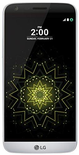 LG G5 Unlocked Phone 32