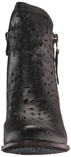 L'Artiste by Spring Step Women's Emese Ankle Bootie