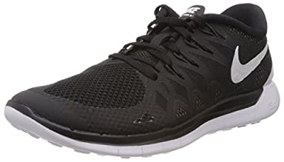 Nike Free 5.0 Men's Running Shoes Sneakers from Nike