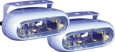 Anderson Docking Lights - Anderson Marine E582-2W Light Kit