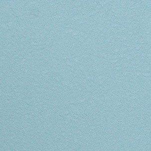 壁紙サンプル 水色の壁紙セレクション ルノン/ホーム RH-9722