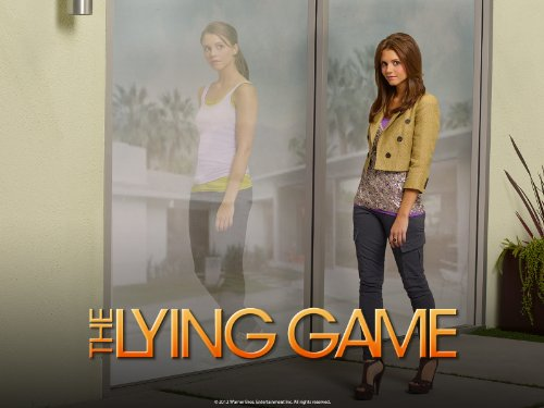 The Lying Game: Pilot / Season: 1 / Episode: 1 (00010001) (2011) (Television Episode)