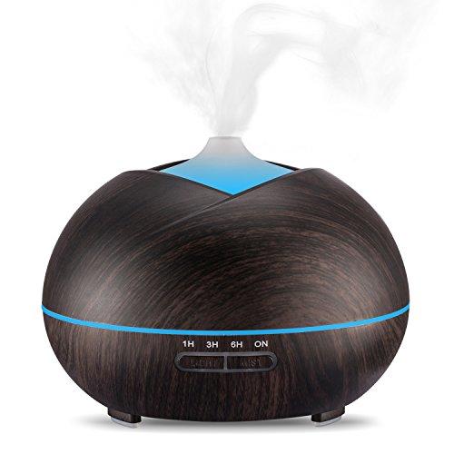 humidifier 450 - 3
