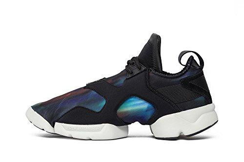 Adidas Y-3 By Yohji Yamamoto Misto Kohna Detriti / Nucleo Nero / Cristallo Bianco