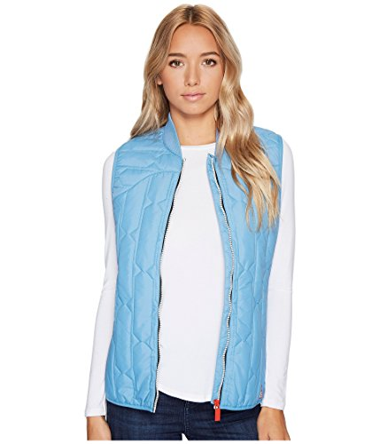 歯ブッシュ惑星[ハンター] レディース コート Women's Original Midlayer Vest [並行輸入品]