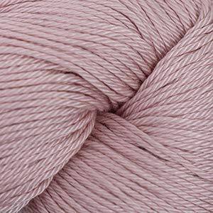 - Cascade Yarns - Ultra Pima - 3840 Veiled Rose