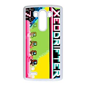 Samsung Galaxy Note 4 Cell Phone Case White Abstract Illustration Lion King Y2X1PL