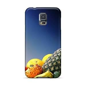Unique Design Galaxy S5 Durable Tpu Cases Covers