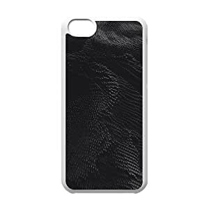 abstract 3d arts iPhone 5C Case White