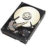 "Seagate Barracuda 250GB 3.5"" Ultra ATA/100 - Disco Duro (Ultra-ATA/100, 250 GB, 8.89 cm (3.5""), 13W, 13W, 9.3W)"