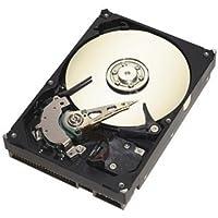 Seagate Barracuda ST3250620AS 250GB 7200 RPM 16MB Cache SATA 3.0Gb/s Perpendicular Recording Hard Drive