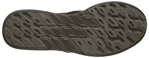 Skechers Performance Herren On-The-Go Glide-Surpass Laufschuh Schokolade