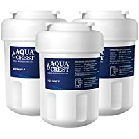 AQUACREST Replacement MWF NSF 53&42 Refrigerator Water...