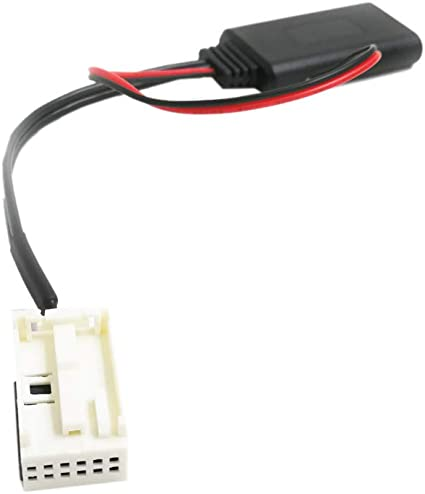 Câble 12 V 5 m voiture automobile Câblage électrique 2.0 mm² Choix De 34 Couleurs