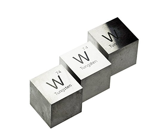 How to find the best density cubes 10mm for 2019?