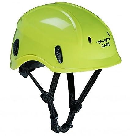 Climax – Profesionales de trabajo en altura casco de seguridad