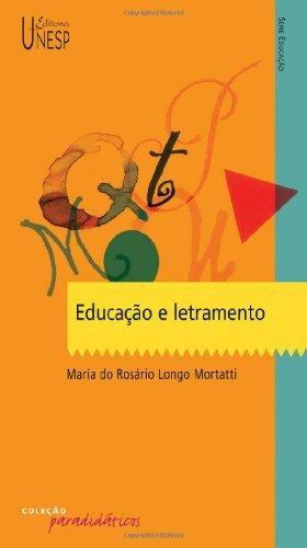 Educacao e Letramento