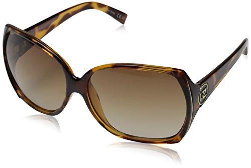Von Zipper Sunglasses - 8