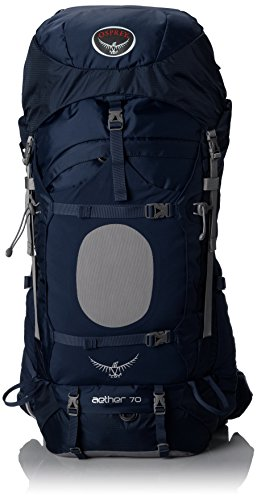 Osprey Aether 70 8 70 Litre Backpack