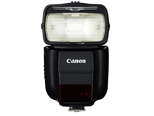 Canon Speedlite 430EX III-RT Flash by Canon