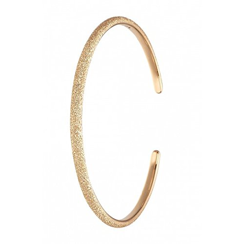 Christina bracelet 601-G-Magic-S- taille S