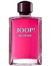 JOOP HOMME EDT 200ML