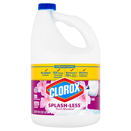 clorox-splash-less-scented-bleach-concentrated-fresh-meadow-116-fluid-ounces-1