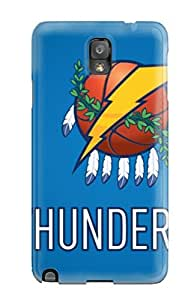 monica i. richardson's Shop 7806664K904707071 nba basketball oklahoma kevin durant oklahoma city thunder russell westbrook james harden NBA Sports & Colleges colorful Note 3 cases