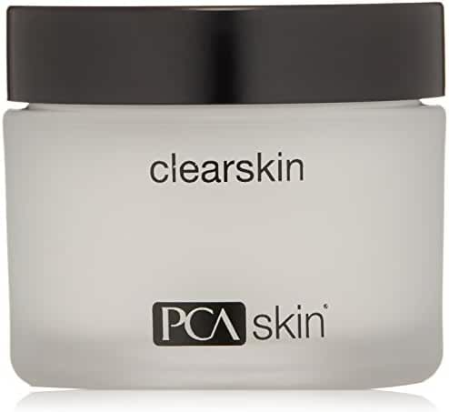 PCA SKIN Clearskin Facial cream, 1.7 oz.