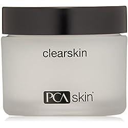 PCA SKIN Clearskin Facial Cream, 1.7 fl. oz