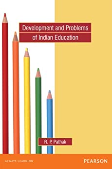 kindle for education for india [(the majority in the minority : expanding the representation of latina/o faculty, administrators and students in higher education)] [edited by jeanett castellanos ] published on (april, 2003) pdf kindle.