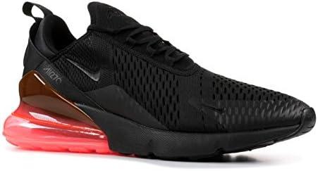 mens shoe nike 270 just sport