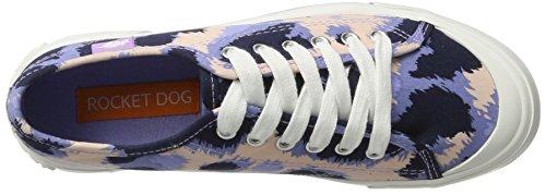 Lilac Jumpin Bando Rocket Baskets M16 Violet Femme Dog nY1a5x8qH