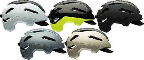 Bell-Hub-Helmet