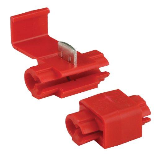 install-bay-3mrsl-scotch-lok-22-18-gauge-double-bladed-100-pack