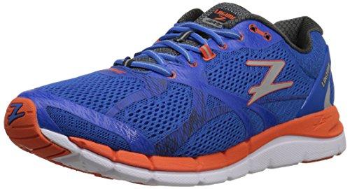 Zoot Men S M Makai Running Shoe