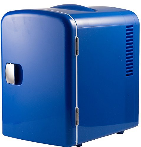 mini thermoelectric cooler - 7