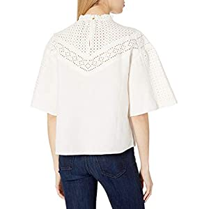 Joie Women's Kamlei Shirt