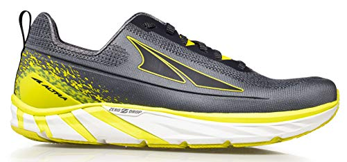 781e01b849 The Best Running Shoes for Wide Feet in 2019 - The Wired Runner