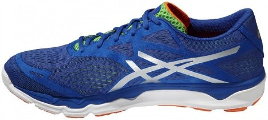 ASICS T533n 33 fa Running Gym Crossfit Training Shoes Mens