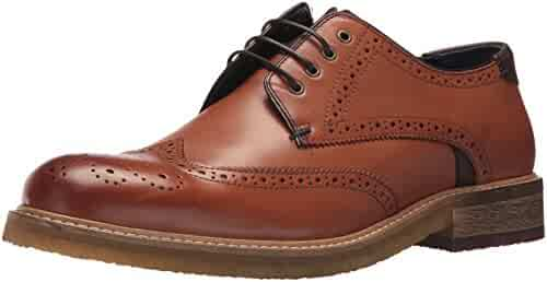 Ted Baker Men's Prycce Oxford