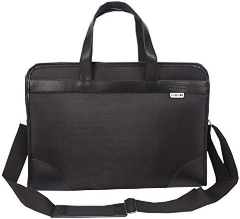 ビジネスバッグ メンズ ショルダーバッグ トートバッグ ブリーフケース 2WAY 大容量 14インチ ノートパソコン入れる可能 A4サイズ対応 防水 仕事 通勤 プレゼント