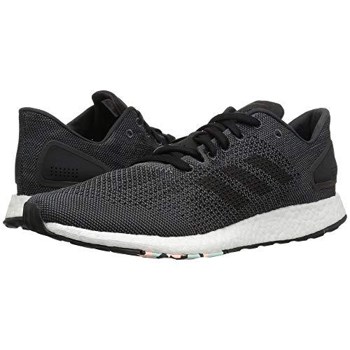 (アディダス) adidas Running レディース ランニング?ウォーキング シューズ?靴 PureBOOST DPR [並行輸入品]