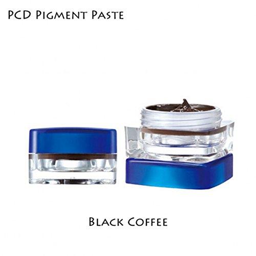 ink coffee - 8
