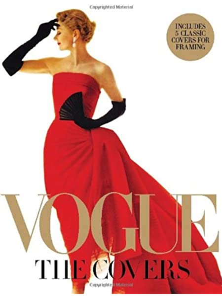 Vogue: The Covers: Amazon.es: Kazanjian, Dodie, Bowles, Hamish: Libros en idiomas extranjeros