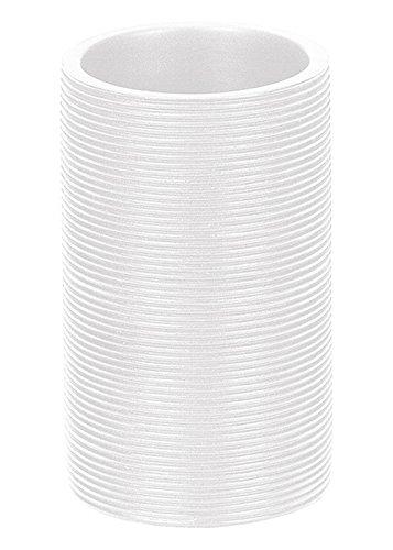 kleine-wolke-kyoto-bamboo-tumbler-433t-x-26w-white