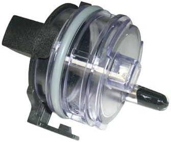 Detector de presencia de agua OWI + CTN para lavavajillas ...