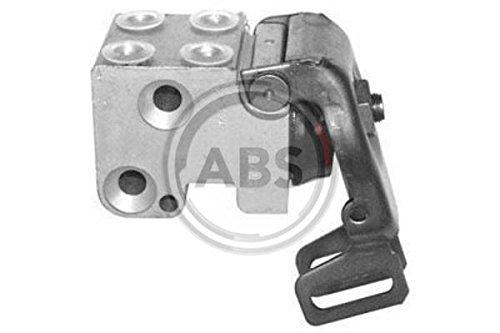 ABS 44009 Bremskraftregler ABS All Brake Systems bv