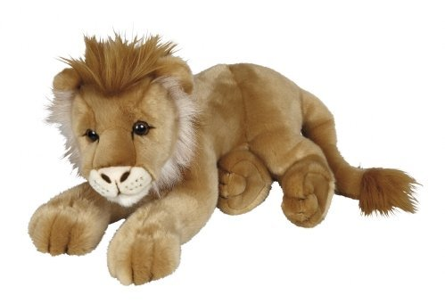 ravensden-suma-collection-lion-50cm-by-ravensden